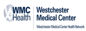Westchester Medical Centers