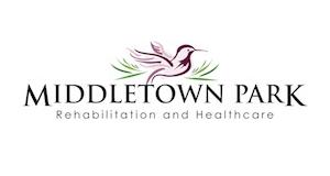 Middletown Park Nursing and Rehab