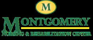 Montgomery Nursing and Rehab